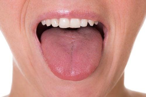 hpv causes of cancer papillomavirus na lingua