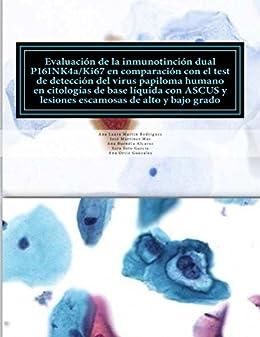 virus del papiloma humano test papillomavirus test after hysterectomy