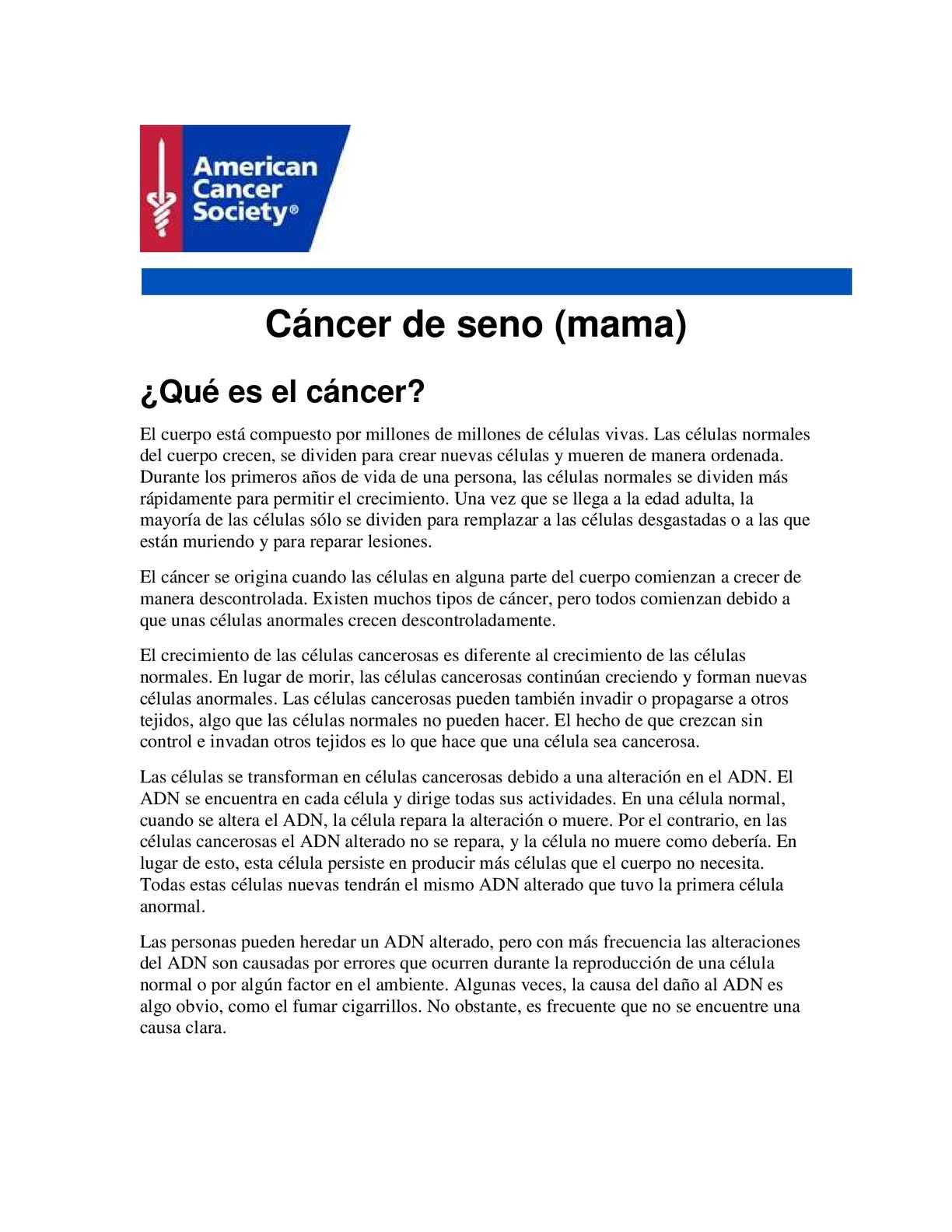 cancer ovarian regim alimentar