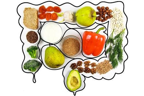 Cele mai bune fructe pentru detoxifierea colonului | Click