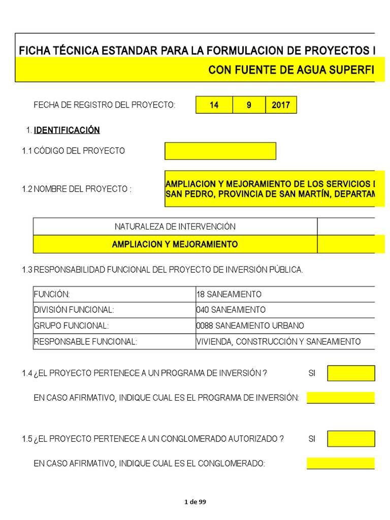 papilom intraductal cancer na garganta hpv sintomas