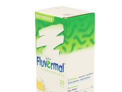 helmintox pour femme enceinte hpv cervical cancer type 16 18