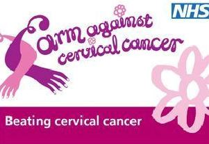 hpv cervical cancer nhs enterobius vermicularis contagio