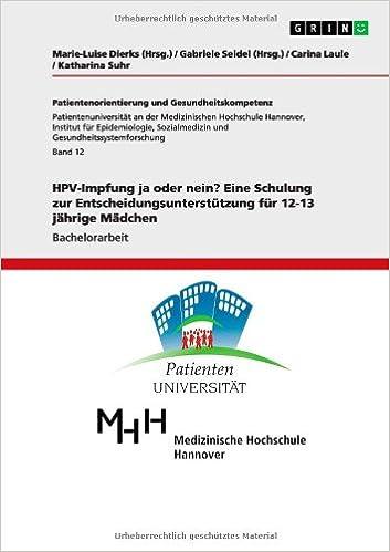 HPV - Traducere în germană - exemple în română | Reverso Context