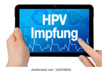 hpv impfung pco vestibular papillomatosis dermnet