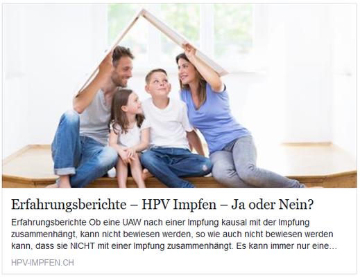 Vaccinarea un risc asumat! - Sanatatea copiilor - Imunizare - Forum - primariabeuca.ro