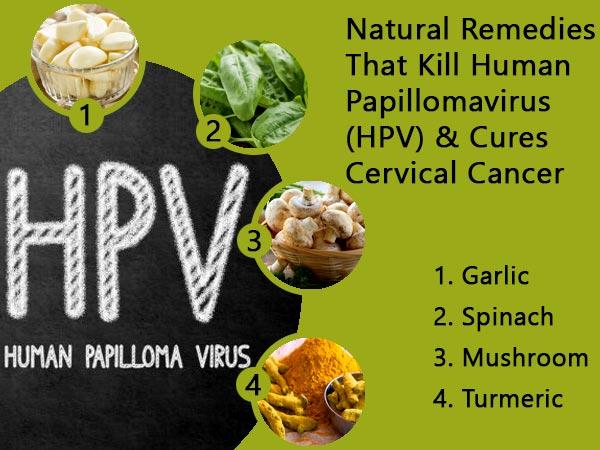 hpv virus is it curable cancer limfatic celule stem