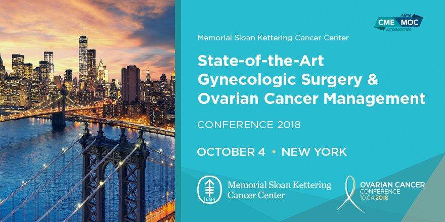 ovarian cancer uptodate