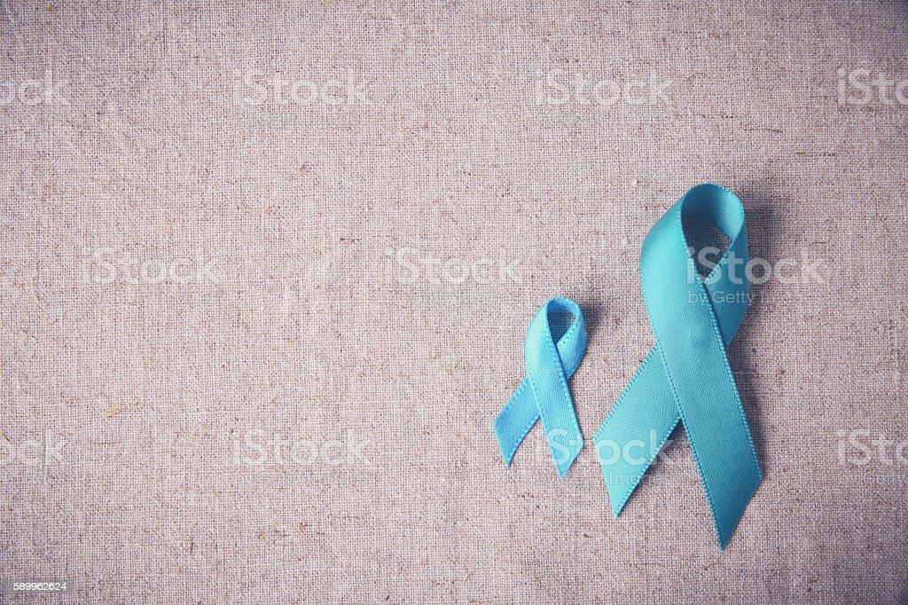 Gynecologic Cancers, Paperback