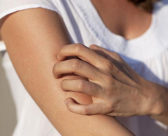 el virus del papiloma humano tiene cura en mujeres