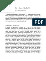 Oxiurii | primariabeuca.ro