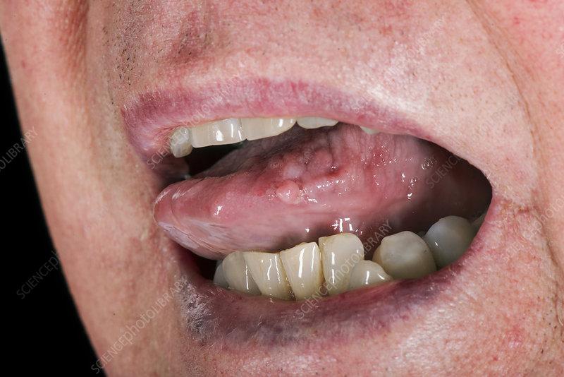 Diagnostic Imaging: Oral and Maxillofacial: Lisa J. Koenig · | Books Express
