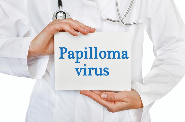 papilloma virus vaccino ai maschi duct papilloma removal