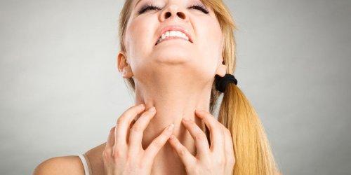 papillomavirus bouche et gorge