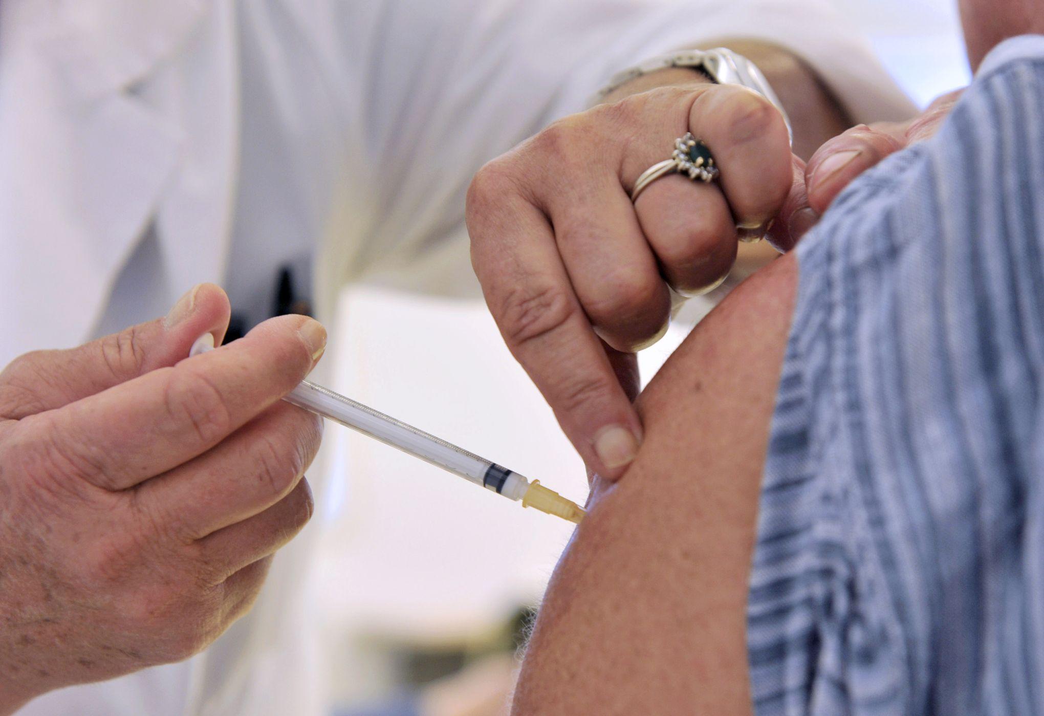 papillomavirus en australie hpv warts medication