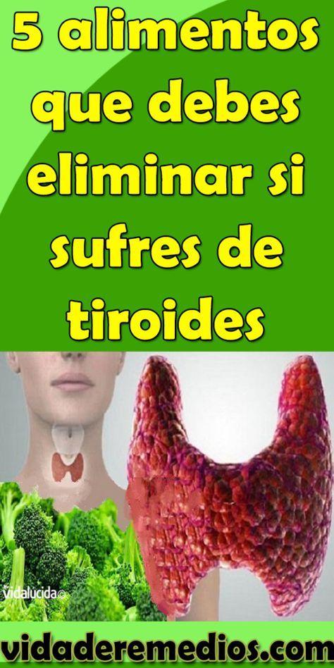 Ceapa, unul dintre cele mai eficiente remedii naturiste pentru tiroidă