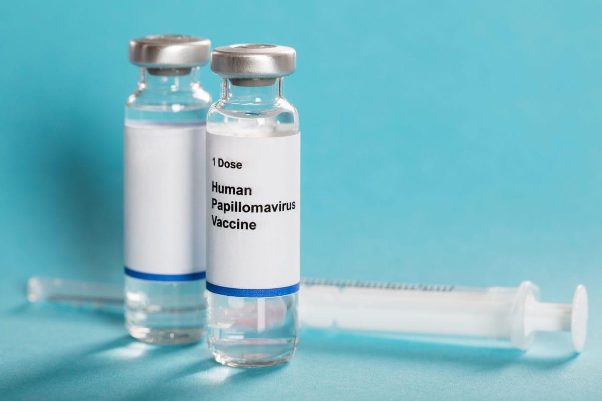 papiloma humano tratamiento farmacologico