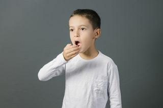 respiratie urat mirositoare bebelusi oxiuri regim