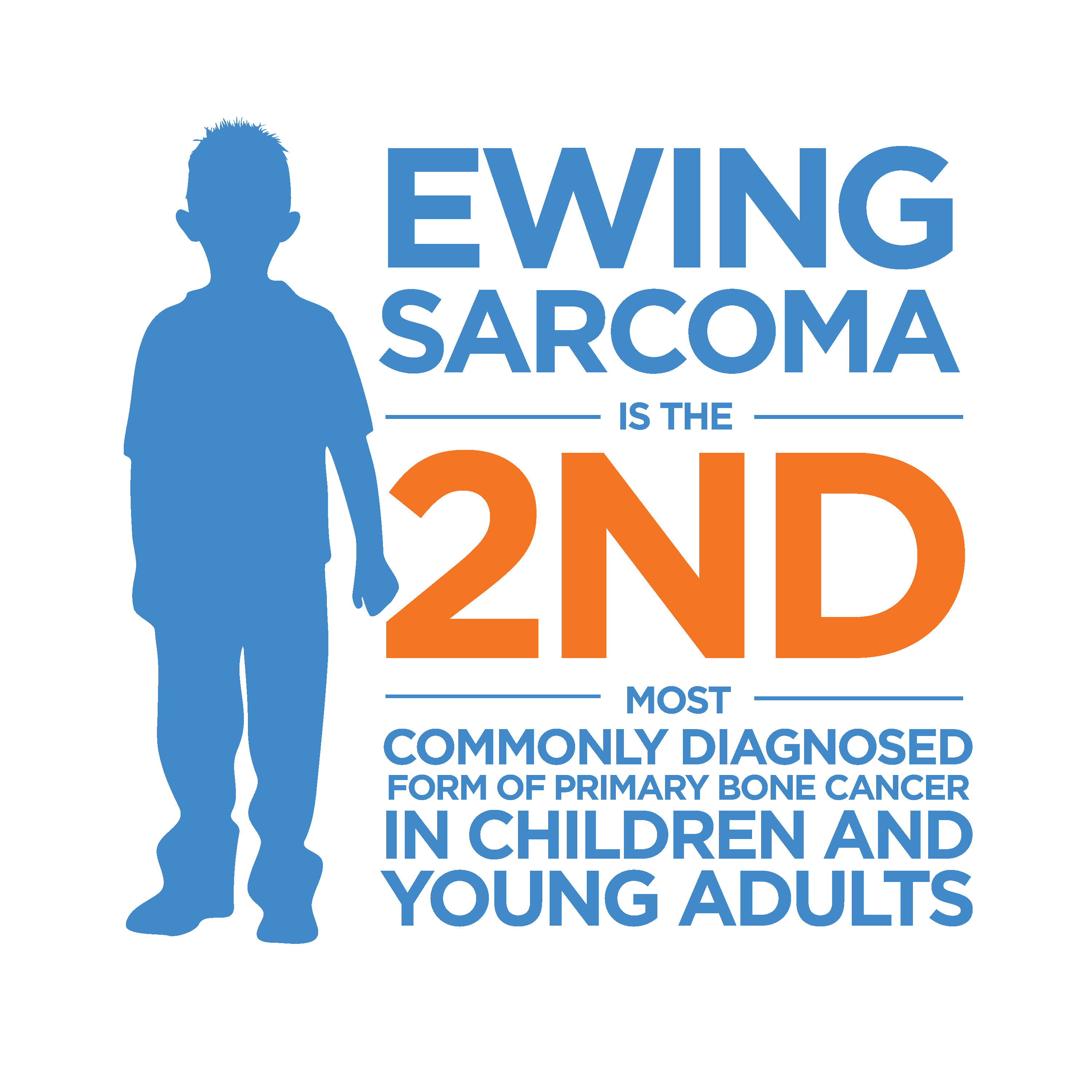 sarcoma cancer charity