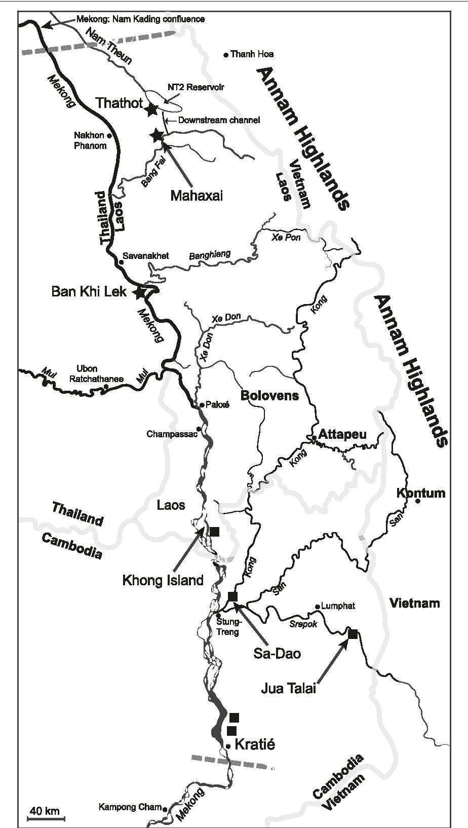 schistosomiasis vietnam