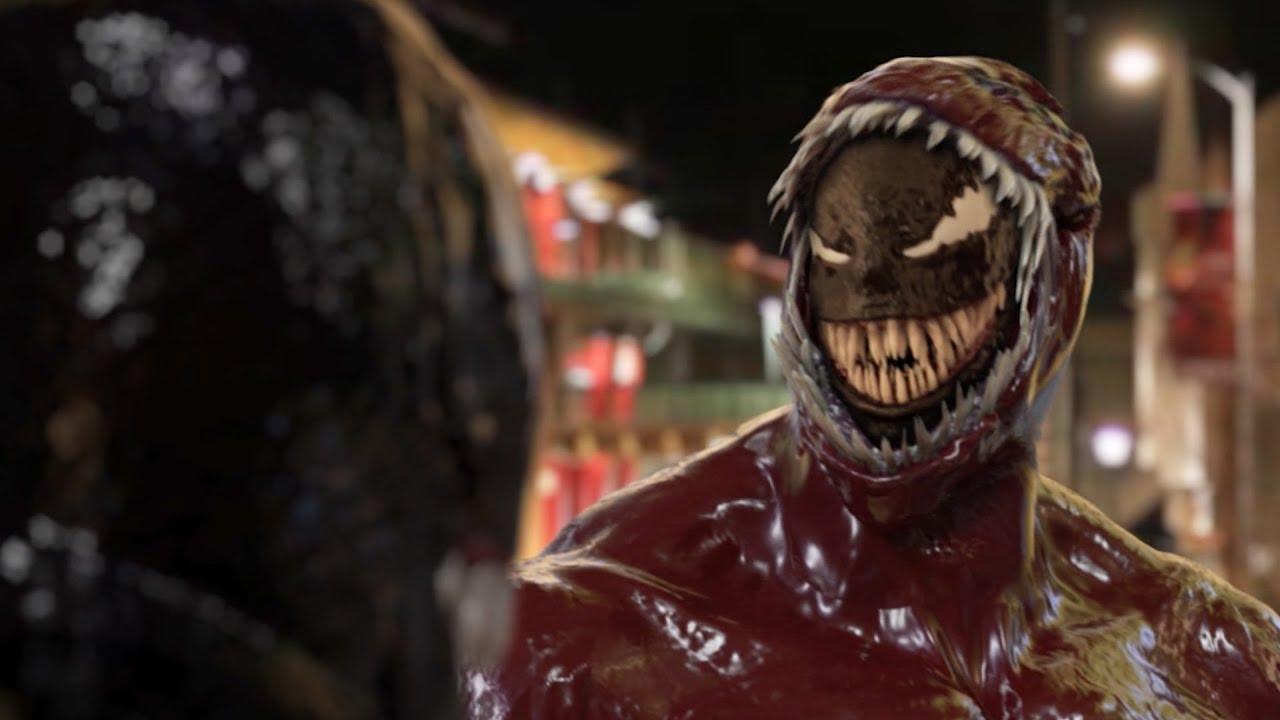 toxine venom