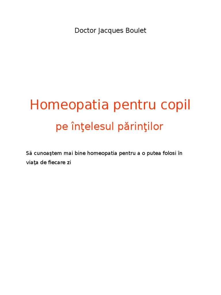 tratament homeopat oxiuri copii hpv vaccine causes depression