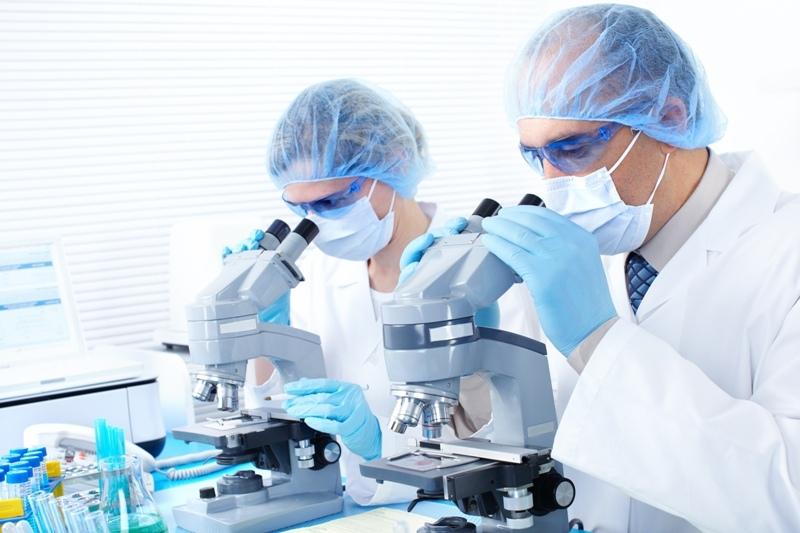 tratarea cancerului in ultima faza trasmissione hpv condilomi