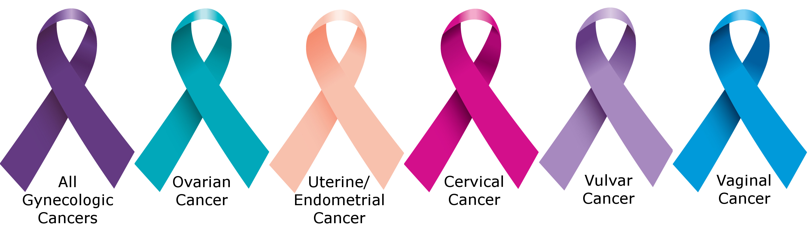 uterine cancer foundation