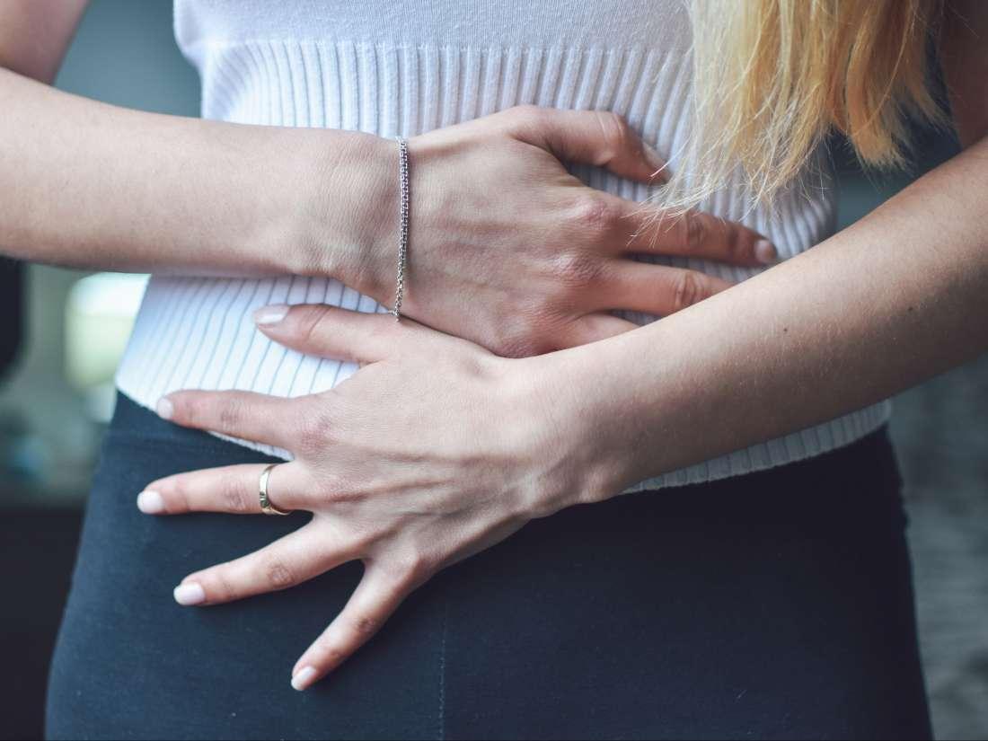 cancer cerebral sintomas y signos papillon zeugma pareri