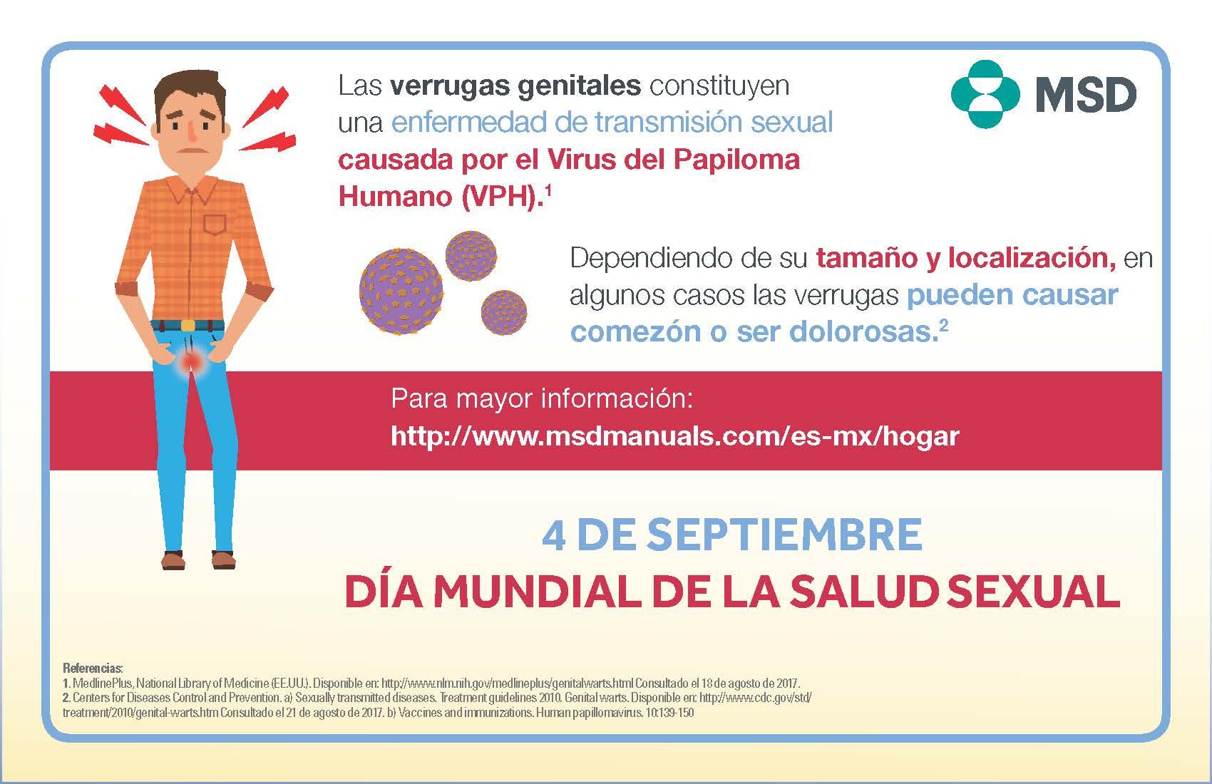 virus del papiloma humano transmision tratament contra oxiurilor la adulti