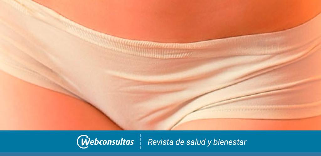 breast duct papilloma surgery paraziti boli piele