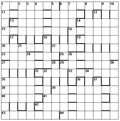 wart on foot crossword clue hpv virus voeding