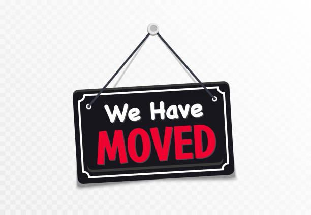 enterobius vermicularis classificacao