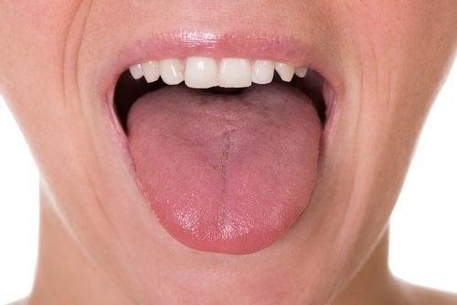 papilloma lingua uomo cure human papilloma virus