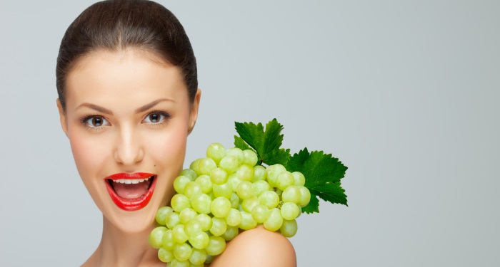 detoxifierea organismului dupa alcool