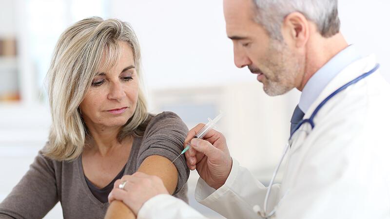 hpv impfung auch fur erwachsene