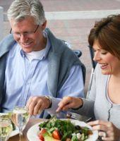 cancerul de san regim alimentar