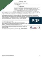 oxiuros homeopatia papilomatosis en la piel