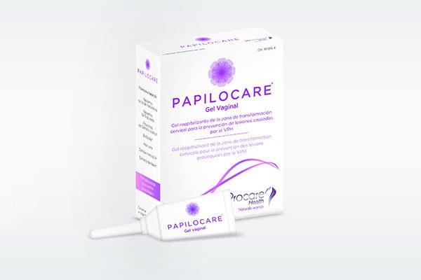 virus del papiloma y tratamiento