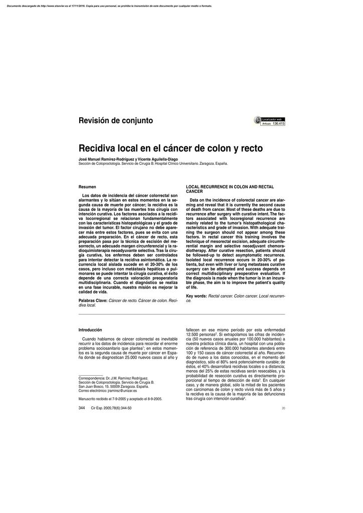 hpv suppression medicine cancer bucal bulimia