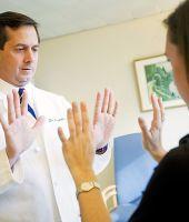 Cancerul primitiv osos: factori de risc si tratament