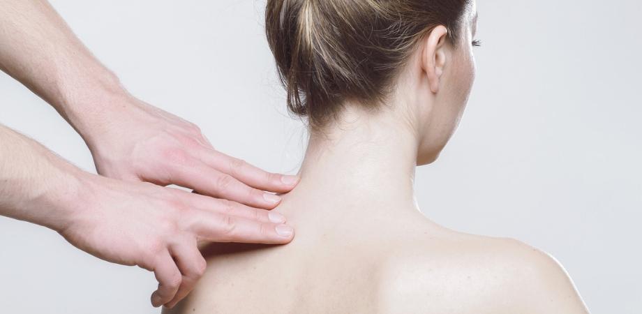 cancerul de piele cauze