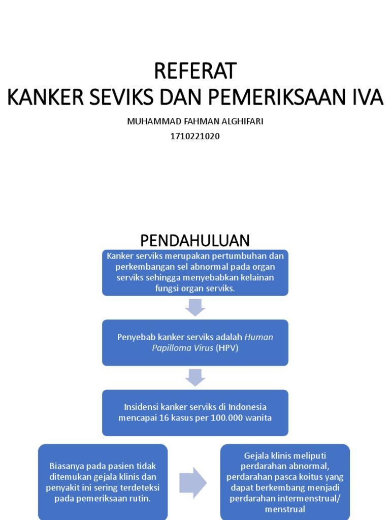 Infe - Documents