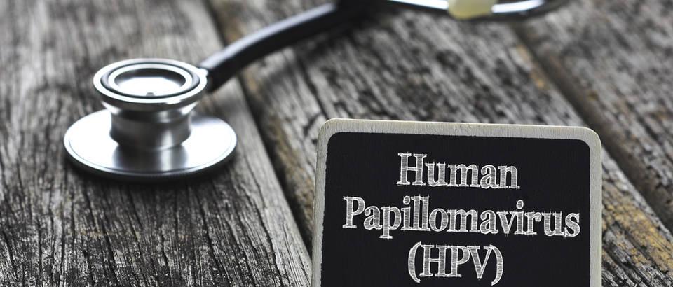 Papiloma virus 16 i artroza ,bol u leđima od vožnje