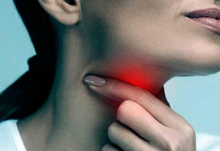 virus del papiloma humano en la boca imagenes