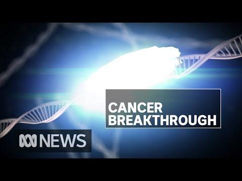 cervical cancer news