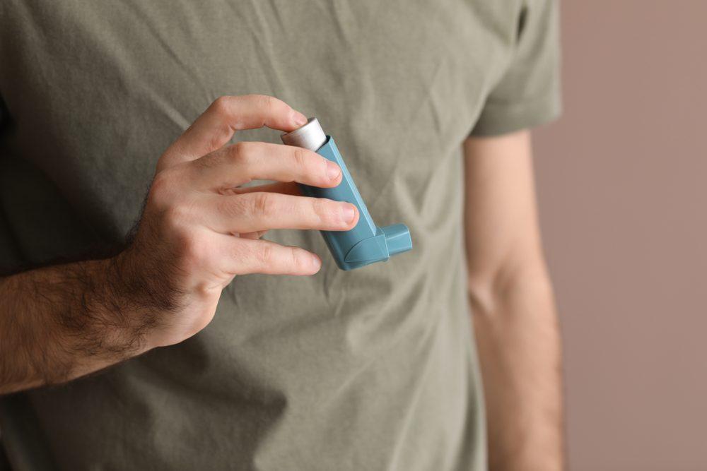 hpv e cancro alla bocca warts homeopathic cure