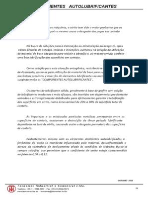 PPT - ORGANI ZAREA ADMINISTRAŢIEI PUBLICE PowerPoint Presentation, free download - ID