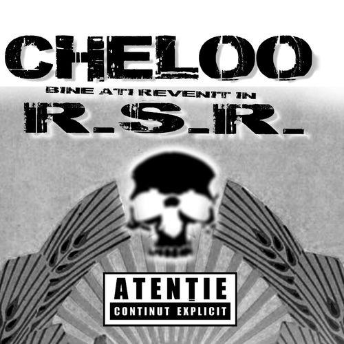 #cheloo16hz