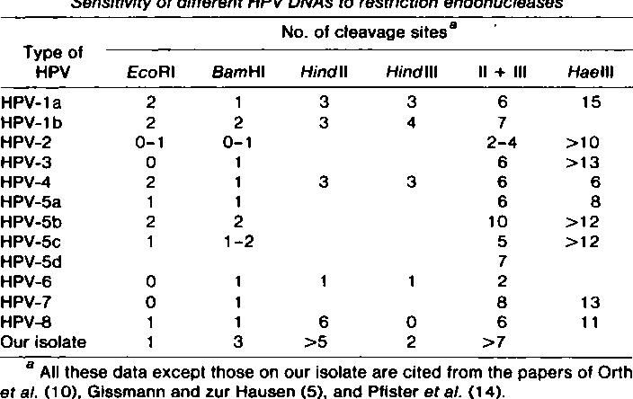 hpv virus in hindi 7 zile de detoxifiere